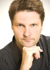 Hypnotiseur, Ralf Kröhne, Coach Dresden